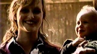 <b>1993 Cheer</b> Free <b>Commercial</b>