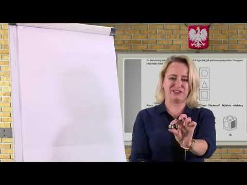 Kujawsko-Pomorska E-Szkoła - lekcje online dla szkół podstawowych i średnich