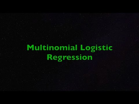multinomial-logistic-regression-with-r:-categorical-response-variable-at-three-levels