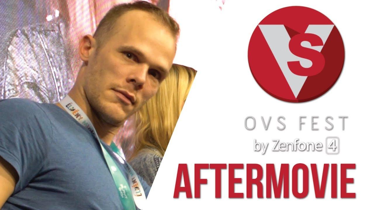 OVS 2017 AFTERMOVIE