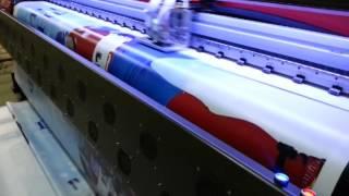 Печать баннера 3х6 м(Широкоформатная печать., 2014-08-03T20:55:36.000Z)