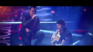 Baixar U2 - You're The Best Thing About Me (Acoustic Version) from Songs of Expirience 2017
