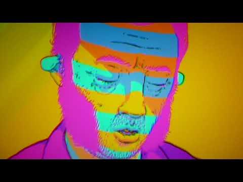 Смотреть клип Психоделика 2 онлайн бесплатно в качестве