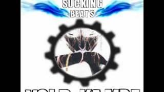 Void Kampf - Electronic Body Jesus (Obszon Geschopf Mix)
