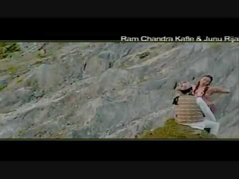 Nepali Folk Pop Song Himal lai dhakyo Kanchha   Junu Rijal Kafle