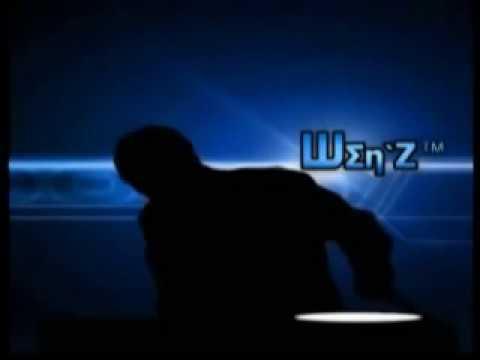 DJ Wen™-Seventeen-Menemukanmu2012.mp4