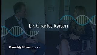 Blue light exposure and the importance of darkness at night for depression | Charles Raison