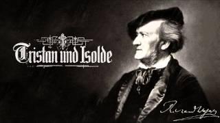Richard Wagner conduts Tristan Und Isolde - Love Duet (fragment) | Bayreuth Festival, c. 1882 (Rare)