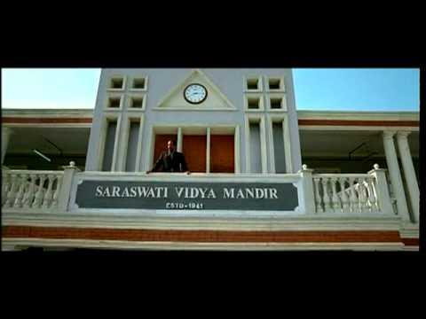"""Teri Marzi Aye Khuda"" By Kailash Kher Full Song Paathshala | Shahid Kapoor"