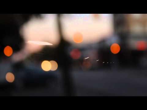 Thom Yorke Hearing Damage Music  Canon t3i