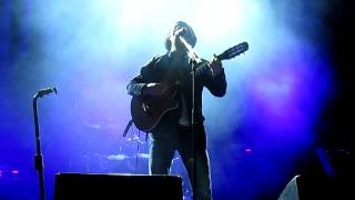 Jahcoustix - Salam Aleikum live 18.12.10 Freiburg