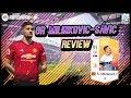GR Milinković-Savić Review - บทวิจารณ์ของผู้เล่น - 플레이어 리뷰 - Adakah Ia Berbaloi? - FIFA ONLINE 4