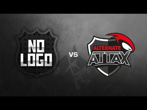 flow vs. ALTERNATE aTTaX - ESEA Mountain Dew League S29 (Inf