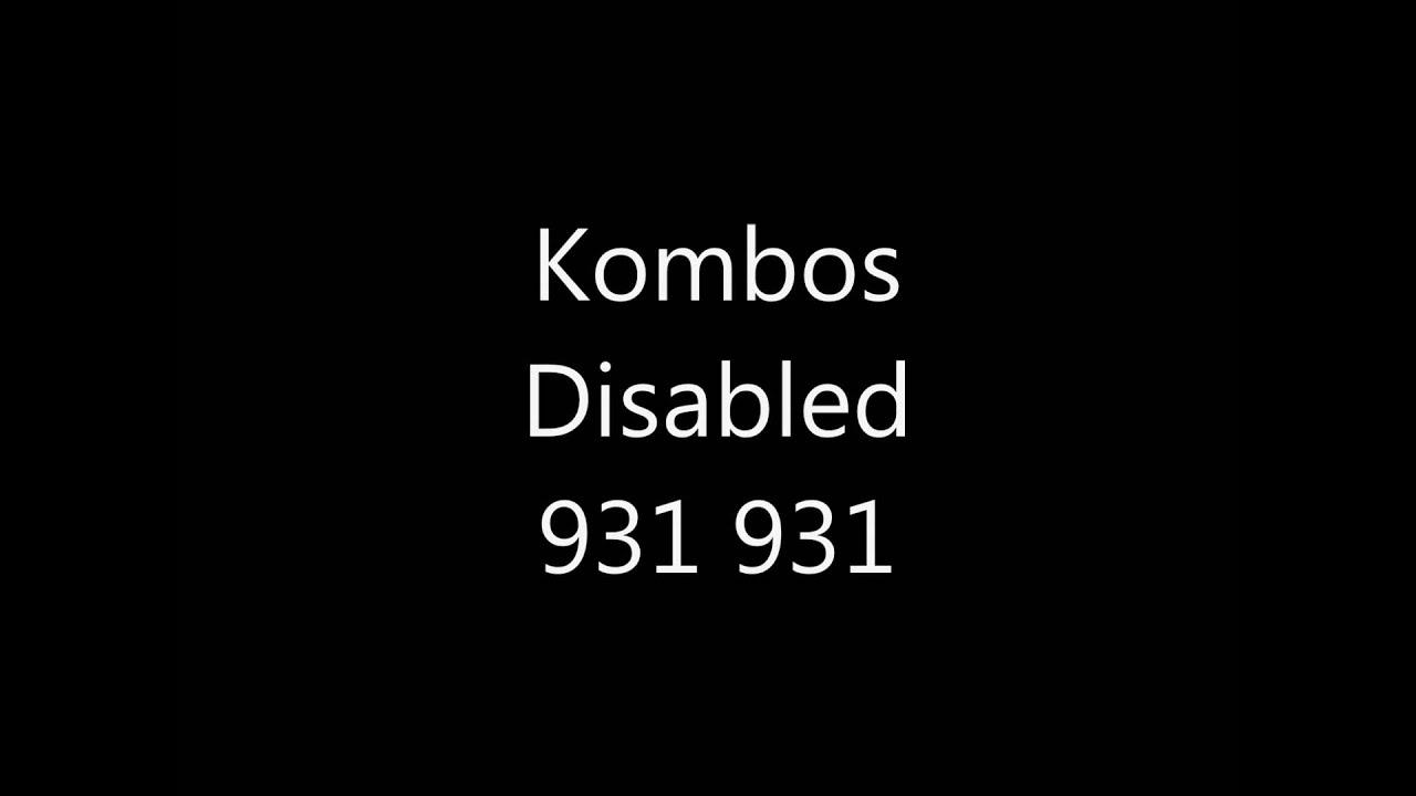 <b>Cheats</b> for <b>mortal kombat komplete edition ps3</b>