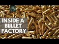 How To Make GUN BULLET How To mp3