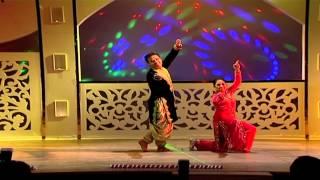 aalga koro go khopar badhon nazrul sangeet