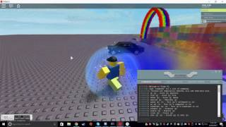 ROBLOX EXPLOIT FLAMEV2! (TRIAL) LUA-C EXE, EYERAPE, EVILDUCK + MORE! (FREE) (PATCHED)