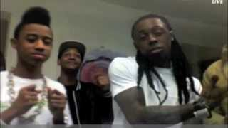 Repeat youtube video Lil Wayne Best Moments!!!