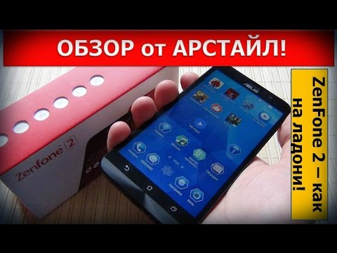 Мобильные телефоны Motorola в Москве - купить смартфоны