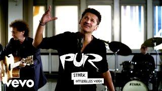 PUR - Stark