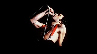 Queen - Get Down, Make Love (Español/Inglés)