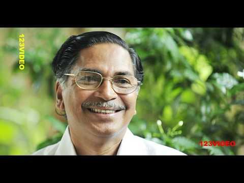 malayalam kavitha -Agasthya Hrudayam   Madhusoodanan Nair Kavitha