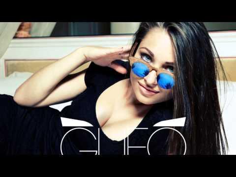 d3b25fe787ba GUFO eco-friendly Sunglasses - High quality, handmade in Italy, with  WARRANTY | Indiegogo