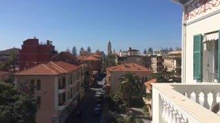 Роскошные апартаменты Италии - Бордигера элитная резиденция(, 2016-04-21T19:12:40.000Z)