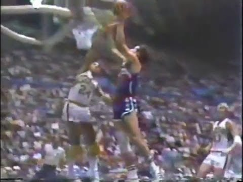 the-dennis-johnson-gus-williams-backcourt-in-a-nutshell-(1979-finals)