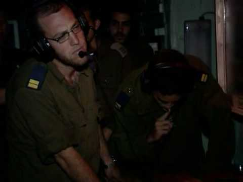 Israeli Navy Contacts 7th Flotilla Ship Attempting to Break Gaza Maritime Closure