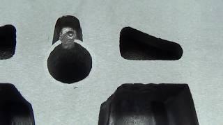видео Двигатель ваз 2109: характеристики, ремонт и тюнинг