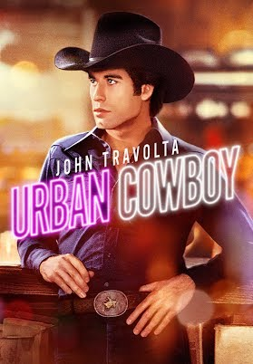 urban cowboy stand by me mickey gilley