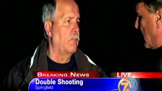 WJHG - Breaking News: Springfield Shooting