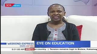 Eye On Education: Education system seems to lack more practicality for the work needed in the field