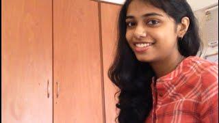 Download Hindi Video Songs - En Jeevan - Theri - Cover