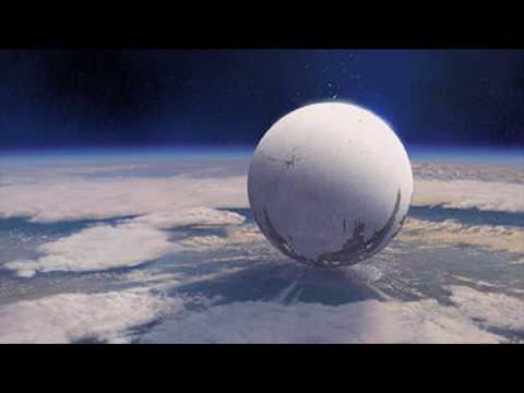 L'histoire de Destiny: théorie sur le plus grand secret du jeu  ?!