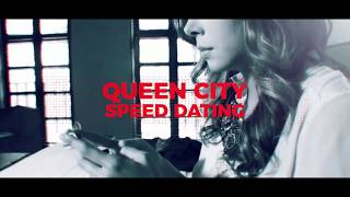 Queen City Speed Dating Promo
