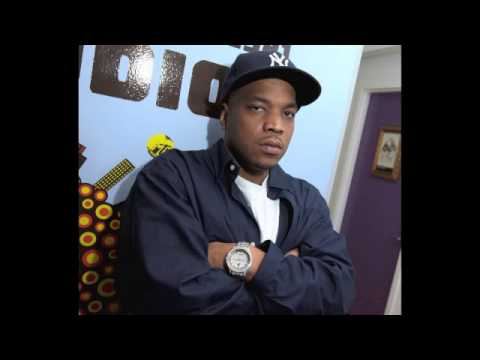 """Styles P - """"What Up"""" (Best Version)"""