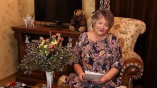 Роль и Влияние бабушки   на воспитание внуков