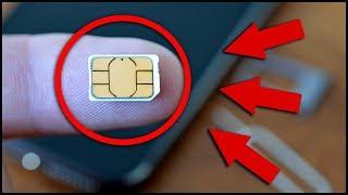 Как снять, вывести, перевести деньги с мобильного телефона на банковскую карту вы узнаете тут.
