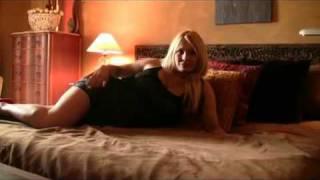 "THE YOUNG & REBELLIOUS: Episode 9 ""Cougar Bait"""