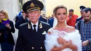 Два года назад их свадьба Произвела Настоящий Фурор! Взгляни, как живет чета Краско сейчас!