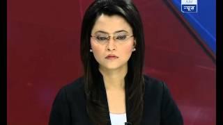 AAP leader Amanatullah Khan calls Ashok Singhal