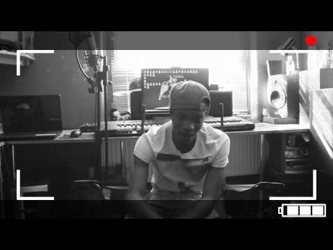 Youngs Teflon - Rack City ( Tyga Cover )