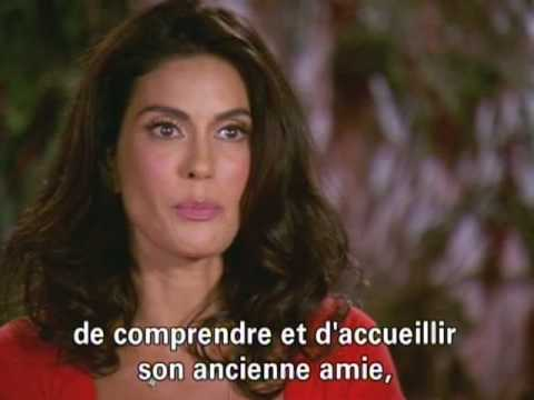Desperate Housewives Soundbites Saison/Season 4 Inteview Teri Hatcher