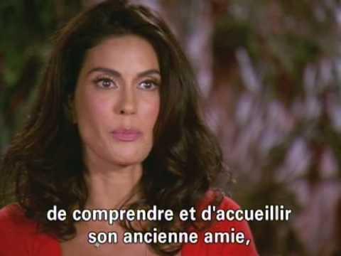 Desperate Housewives Soundbites Saison/Season 4 Inteview Teri Hatcher