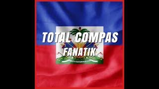 TOTAL COMPAS - FANATIK (LE SPOT)