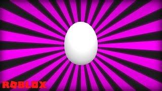 Roblox: Wie man alle 16 Eier in MMP Hangout bekommt