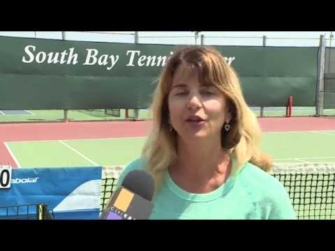 The SportsDesk 25.17 HD - Torrance CitiCABLE - July 25 - August 1, 2017