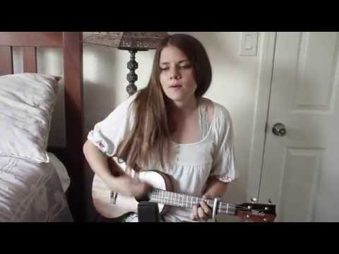 For the Longest Time- Billy Joel (Arielle Cover)